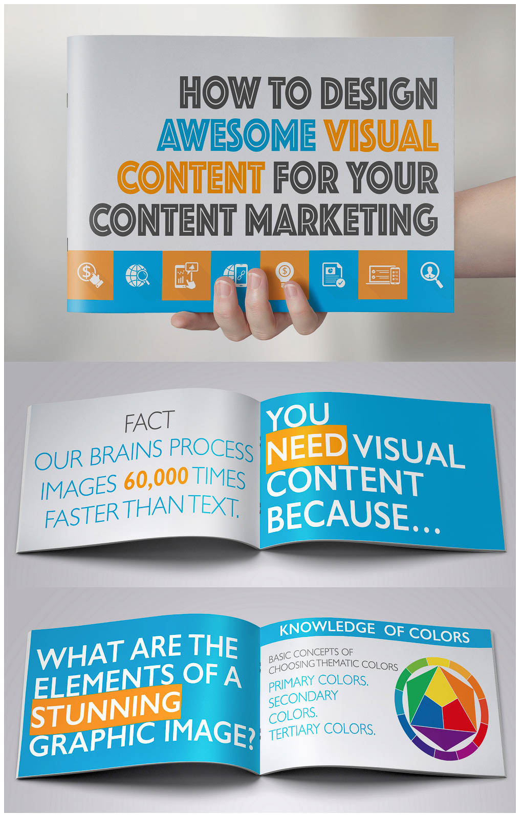 Concepro 21st Century Rules For Digital Marketing In Life