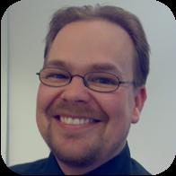Pekka Heikkila - Statfinn
